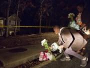 Tin tức - Xả súng ở Mỹ, 5 người chết