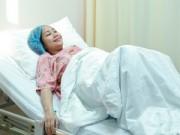 Làng sao - Ốc Thanh Vân sinh con trai thứ 3 nặng 3,5kg