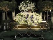 Nhà đẹp - 8 cấm kỵ cần nhớ khi tang gia bối rối