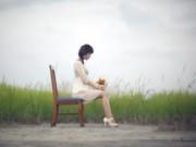 Eva Yêu - Xin anh đừng làm phiền quãng đời mới của em
