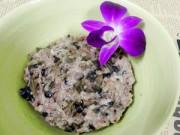 Bếp Eva - Thịt chưng cải mặn chống ngán sau Tết