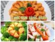 Bếp Eva - Chưa đầy 100.000 đồng cho bữa cơm ngon