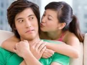 Eva Yêu - 7 điều phụ nữ luôn mong đợi ở chồng