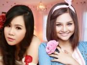 Nhà đẹp - Sao nữ Việt thả hồn trong ngôi nhà công chúa