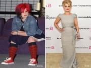 Làm đẹp - Người nổi tiếng chia sẻ bí quyết giảm cân