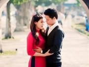 Eva Yêu - Yêu 6 năm, suýt hủy hôn trước ngày cưới 4 tuần