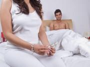 Tránh thai: Tự nhiên hay tự hại?