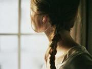 Eva tám - Có bầu 8 tháng vẫn không được cưới