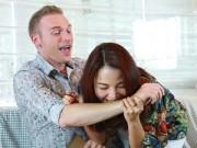 Đi đâu - Xem gì - Kyo York tình tứ lãng mạn cùng Khánh Loan trong MV