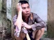 Clip Eva - Cao thủ bụi chuối (P5)