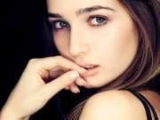 Làm đẹp - Những chìa khóa sắc đẹp của phụ nữ Pháp