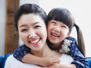 Làm mẹ - Cuộc sống nuôi dạy con ở Úc qua lời kể của mẹ Việt