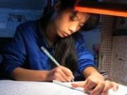 Tin nóng trong ngày - Cô sinh viên mồ côi bị bệnh tim và nỗi buồn ngày Tết