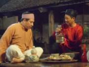 Clip Eva - Hài Chí Tài: Ba anh chàng keo kiệt (P3)