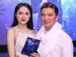 Làng sao - Hương Giang Idol làm diễn viên trong MV của Mr. Đàm