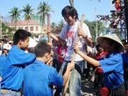 Tin tức - Đà Nẵng: Cảnh báo thông tin không chính xác về du học Nhật Bản