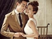 Tình yêu - Giới tính - Bật cười với 6 cách giữ chồng kỳ lạ