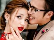 Eva Yêu - 5 mẫu đàn ông phụ nữ nên tránh xa