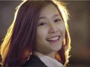 Eva Yêu - Phim ngắn mùa Valentine: Sét đánh một cách rất rụt rè