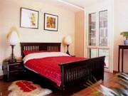 Nhà đẹp - Cải thiện phong thủy phòng ngủ để tình cảm mặn nồng