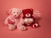 Tình yêu - Giới tính - Khám phá ngày Valentine của 12 cung hoàng đạo