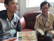 Tin trong nước - Hai sinh viên giả danh tống tiền cảnh sát