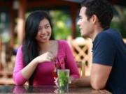 Tình yêu - Giới tính - Lật tẩy chiêu trò của dịch vụ mai mối online