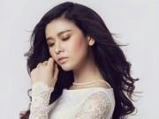 Làng sao - Trương Quỳnh Anh tâm sự buồn ngày Valentine