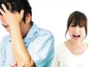 Eva tám - Quá xấu hổ vì cách sắm Tết chi ly của vợ