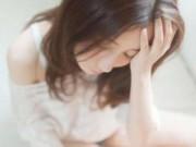 Eva tám - Người yêu thông báo sẽ cưới vợ trước Tết