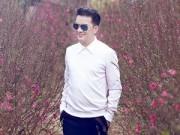 Âm nhạc - Mr Đàm đón giao thừa cùng hàng ngàn người Sài thành