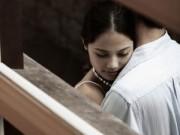 Chuyện tình yêu - Đàn bà đôi khi bỏ chồng chỉ vì một sự cô đơn