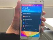Eva Sành điệu - 10 cách tăng tốc điện thoại Android cũ