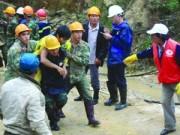 Thủy điện Đạ Dâng: Chuyện cảm động bây giờ mới kể
