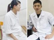 """Mang thai 6-9 tháng - Những người mong """"Tết nhanh qua"""" tại BV Phụ sản"""
