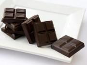 Sức khỏe - Sôcôla đen và những lợi ích tuyệt vời cho sức khỏe