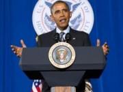 Tin tức - Tổng thống Mỹ chúc Tết Ất Mùi
