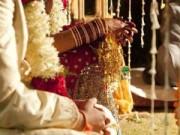 Tình yêu - Giới tính - Ấn Độ: Chú rể đột quỵ, cô dâu cưới luôn khách mời