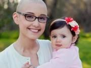 Sức khỏe - Bệnh nhân ung thư càng suy sụp, nguy cơ tử vong càng cao