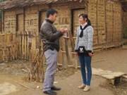 Tin tức - Tâm sự của giáo viên vùng cao khi Tết về bản làng