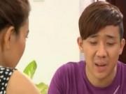 Clip Eva - Hài Trấn Thành: Cuồng ghen (P2)