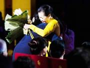Làng sao - Nghệ sĩ Việt ở hải ngoại: Ra đi rồi sẽ trở về