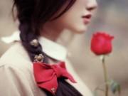 Tình yêu - Giới tính - Mùa xuân nở muộn trong vườn