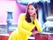 Làng sao - HH Mai Phương: Tự hào về danh hiệu Hoa hậu