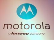 Eva Sành điệu - Motorola sẽ ra mắt sản phẩm mới vào 25/2