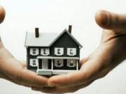 Mua sắm - Giá cả - Tuổi nào kinh doanh nhà đất phát đạt năm nay?