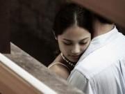 Eva Yêu - Muốn thú nhận hết với chồng sắp cưới về quá khứ lầm lỡ
