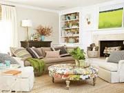 Mẹo vặt gia đình - 13 lỗi thường gặp khi tự bài trí nội thất trong nhà