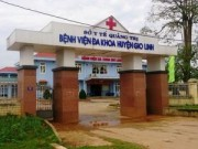 Y tế - Sản phụ và trẻ sơ sinh tử vong tại bệnh huyện
