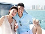 """Tình yêu - Giới tính - 6 điều """"đặc biệt"""" giúp hôn nhân hạnh phúc"""